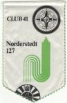 OTD-127Norderstedt.jpg