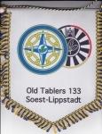 OTD-133Soest-L.jpg