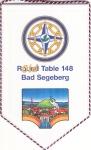 OTD-148BadSegeberg.jpg