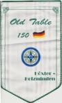 OTD-150Hoexter-Holzminden.jpg
