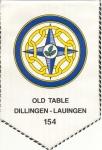 OTD-154aDillingen-L.jpg