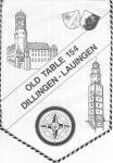 OTD-154bDillingen-L.jpg