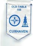OTD-155Cuxhaven.jpg