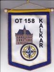 OTD-158Kalkar-2.jpg