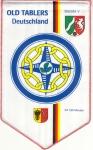 OTD-160Minden-Distrikt.jpg