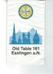 OTD-161Esslingen.jpg