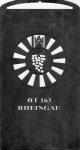 OTD-163-Rheingau-nurDigital.jpg