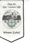 OTD-165Winsen.jpg