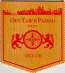 OTD-170Passau-Holz.jpg