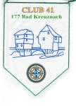 OTD-177BadKreuznach.jpg