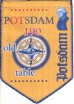 OTD-190Potsdam.jpg