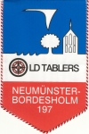 OTD-197Neumuenster-Bordesholm.jpg