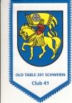 OTD-201Schwerin.jpg