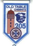 OTD-205Chemnitz-alt.jpg