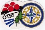OTD-237Pforzheim-Logo2014.jpg