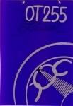 OTD-255Kassel-Glas.JPG