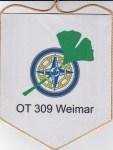 OTD-309Weimar.jpg