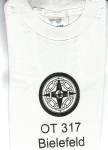 OTD-317Bielefeld-T-Shirt.jpg