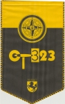 OTD-323Stuttgart.jpg