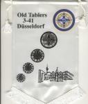 OTD-341Duesseldorf.jpg