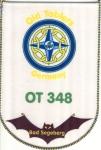 OTD-348BadSegeberg.jpg