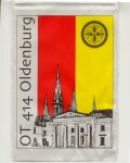 OTD-414Oldenburg.jpg