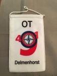 OTD-491Delmenhorst-B.jpg