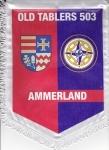 OTD-503Ammerland.jpg