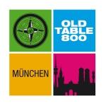 OTD-800Muenchen-Logo.jpg