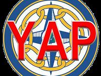Digitaler YAP-DAY 11.09.2021 – jetzt registrieren!
