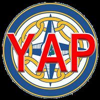 Ein Reisebericht zu der YAP Nordindien-Tour 2017 [Hannes Kiso]