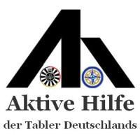 ah_hoch_banner1