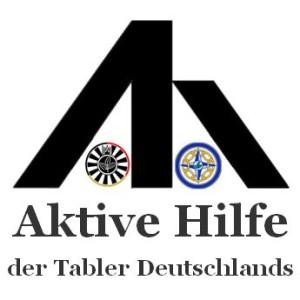 Aktive_Hilfe