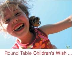 Children's_Wish