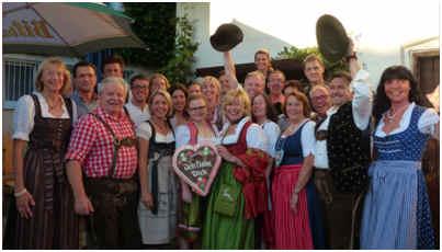 AGM_2016_Landshut_Team