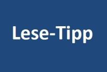 Lese-Tipp-2