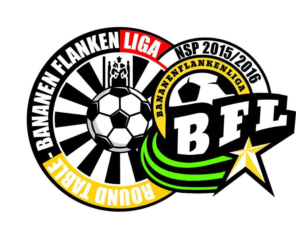 bfl.gif