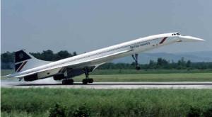 OT85_Concorde