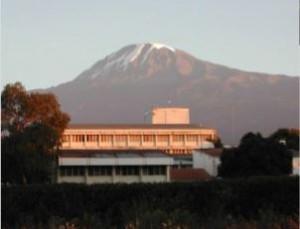 Vortraege_OT125_Kilimanjaro