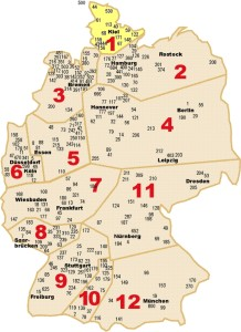 Karte_D1