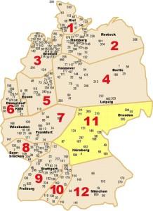 Karte_D11