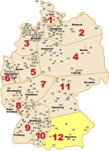 Karte_D12