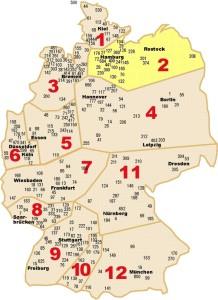 Karte_D2