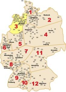 Karte_D3