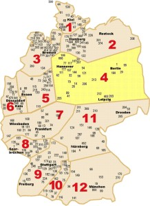 Karte_D4