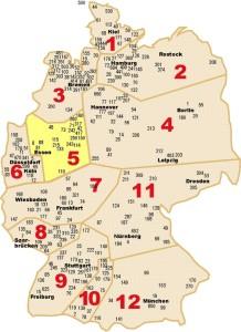 Karte_D5