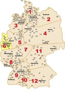 Karte_D6