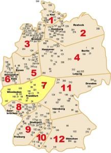 Karte_D7