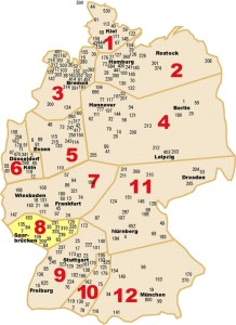 Karte_D8