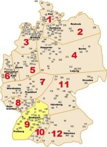 Karte_D9